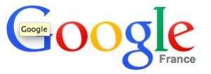 google_droit_a_l_oubli